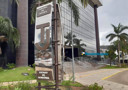 Justiça mantém anulação de Certidão de Dívidas Ativas de IPTU