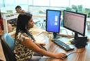 Secretaria de Finanças inicia seleção com salários a partir de R$ 6.575,99