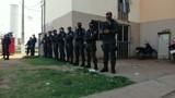 Operação no Orgulho do Madeira prende 16 foragidos