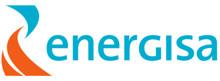 Solicitação de Licença Ambiental de Operação - Subestação Elétrica de Jaru