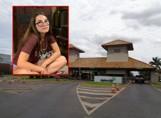 Adolescente mata amiga de 14 anos com tiro acidental no Mato Grosso