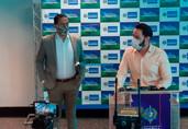 Governo decide abrir praticamente todo tipo de comércio em Porto Velho a partir de quarta-feira