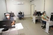 Em Porto Velho, cerca de 40 pacientes não atendem retorno do call center diariamente