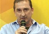 TSE suspende eleição suplementar de Rolim de Moura e determina recondução do ex-prefeito Luizão