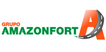 Nota pública do Grupo Amazon fort