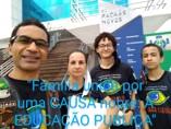 """""""Olhar Cidadão RO"""" propõe ações positivas na Educação do Estado"""