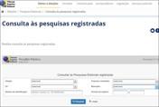 A pedido do MP, site é condenado por publicação de pesquisa sem registro na Justiça Eleitoral