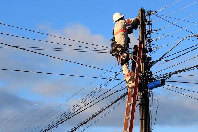 Aneel autoriza volta de cortes de energia por falta de pagamento de contas  - Nacional - Rondoniagora.com - As notícias de Rondônia e Região