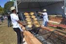 Sebrae ajuda colocar o Tambaqui na 3ª colocação na lista de exportação nesse primeiro semestre