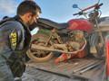 No primeiro semestre de 2020, PRF apreendeu um veículo adulterado a cada 48 horas em Rondônia