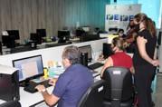 Aberta seleção para contratação de 116 instrutores de qualificação profissional em Rondônia