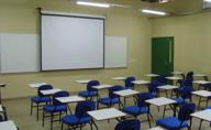 Nove estados e DF podem voltar às aulas nas escolas particulares