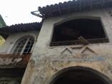 Governo de Rondônia deve leiloar imóvel pertencente ao Estado localizado em Belém