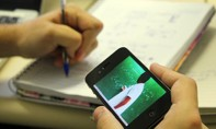 MEC autoriza aulas a distância em escolas técnicas federais até o final do ano