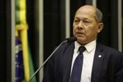 """Coronel Chrisóstomo comemora conclusão de trevo na BR-364, em Ariquemes: """"vitória do povo de Rondônia"""""""