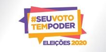 Rondônia tem 1.190.505 eleitores aptos a votar esse ano; em Porto Velho são 333.031