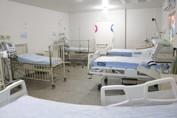Hospital Cosme e Damião abre enfermaria exclusiva para crianças com doenças crônicas