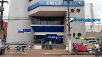 Trabalhadores infectados por Coronavírus sobe para 139 no ramo financeiro de Rondônia