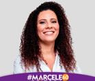 Professora Marcele Pereira é a mais votada para reitoria da Unir
