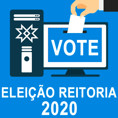 Professores, técnicos e acadêmicos votam para escolher reitor da Unir