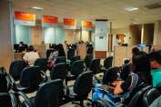 Governo divulga resultado da seleção para estágio na Central de Informação ao Migrante e Refugiado