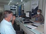 Procon alerta consumidor contra golpes aplicados por consórcios em Rondônia