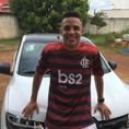 Jovem morre afogado em Candeias