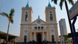 Igreja Católica anuncia retorno de missas presenciais a partir do dia 12 de setembro
