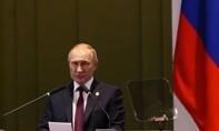 Rússia anuncia registro da primeira vacina contra a Covid-19