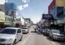 Porto Velho e mais 39 municípios passam para a fase 3; atividades esportivas coletivas são proibidas