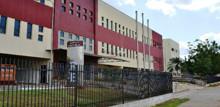 TRE-RO aprova regras para a retomada de atividades presenciais