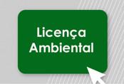 Auto Posto Progresso Eireli - ME - Recebimento de Licença Ambiental de Operação