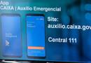 PF desencadeia operação para desarticular esquema de auxílio emergencial em Porto Velho