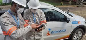 Projetos da Energisa oferecem vagas de emprego em 20 regiões do Estado
