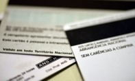Planos de saúde devem cobrir exames para detecção do Coronavírus