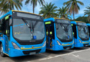 STJ cassa decisão do TJ e autoriza Prefeitura a seguir com a concessão do transporte coletivo