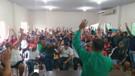 Justiça do Trabalho interdita Sindicato dos Vigilantes de Rondônia após prorrogação de mandato da diretoria