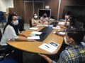 Ações de combate à Sífilis são retomadas em Rondônia