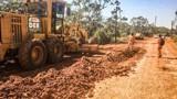 Governo avança na recuperação das estradas do Belmont e Expresso Porto