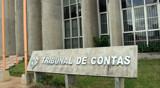 Em Rondônia, 1.544 servidores públicos receberam auxílio emergencial ilegalmente