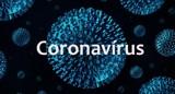 Rondônia registra 370 casos de Coronavírus e 8 mortes nesta segunda-feira