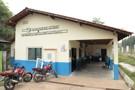Semusa reativa Unidade de Saúde da Família Santo Antônio