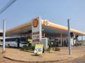 Após aumento da gasolina em Porto Velho, Procon diz que monitora preços