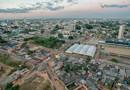 Rondônia tem quase 1 milhão e 800 mil habitantes