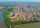 MP entra com ação para anular decreto que ampliou abertura do comércio em Ji-Paraná