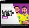 Apostas esportivas no Brasil: Um mercado em constante evolução