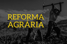 MPF consegue na Justiça suspensão de reintegrações de posse no acampamento Canaã