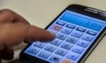 Com trabalho remoto, Governo Federal economiza R$ 691,9 milhões