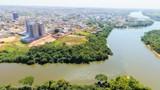 Coronavírus: Justiça manda Prefeitura de Ji-Paraná seguir decretos do Governo