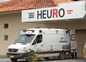 Coronavírus: Justiça obriga Estado a fornecer medicamentos para hospitais cuidarem de pacientes